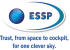 ESSP_logo_vector_newtagline