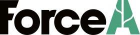 Logo_ForceA_fr