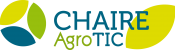 logo-chaire