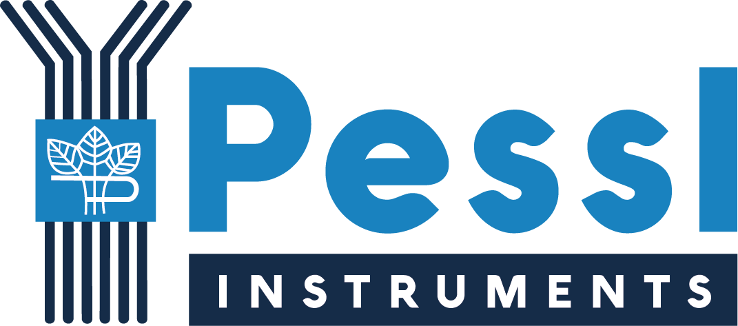 Pessl-logo_WEB